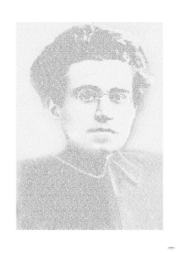 Antonio-Gramsci-Text-Poster