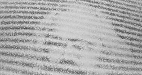 Karl Marx Poster - Lohn, Preis und Profit