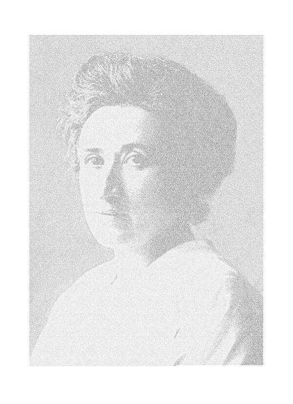 Rosa-Luxemburg-Poster-Revolution