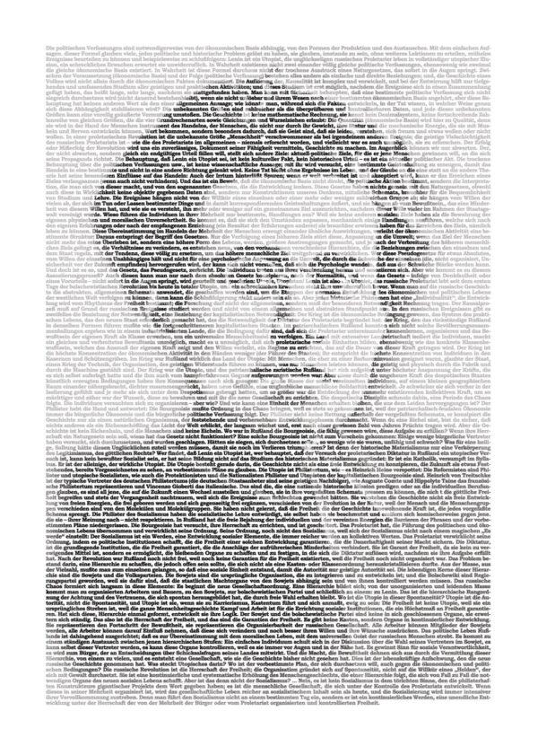 Antonio-Gramsci-Postkarte-Utopie